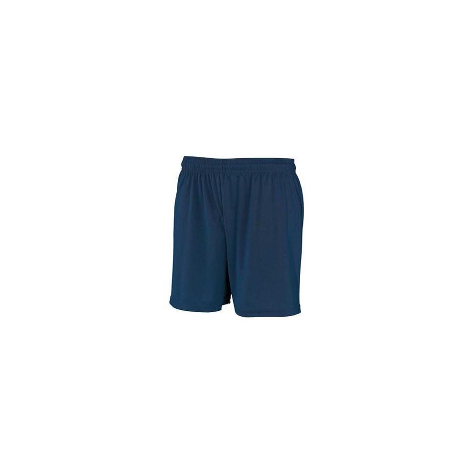Jako Handballshort Prag Junior (marine)