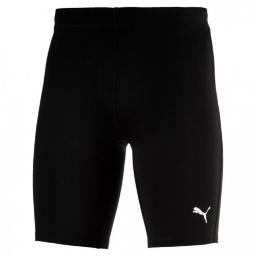 Puma Cross The Line Short Tight