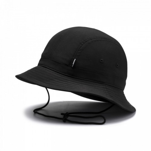 Puma Archive Bucket Hat
