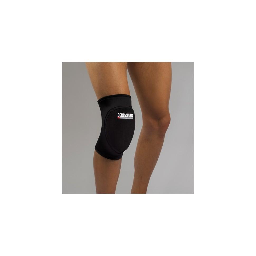 Derbystar Knee Protection Handball Comfort