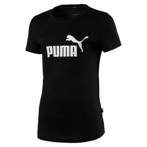Puma Ess Tee G