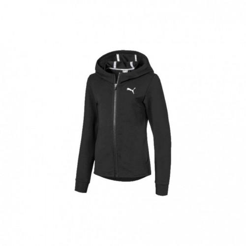 Puma Modern Sports Jacket G