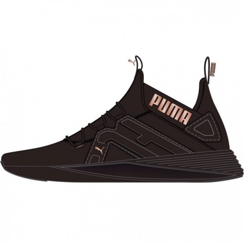 Puma Contempt Demi Wn S