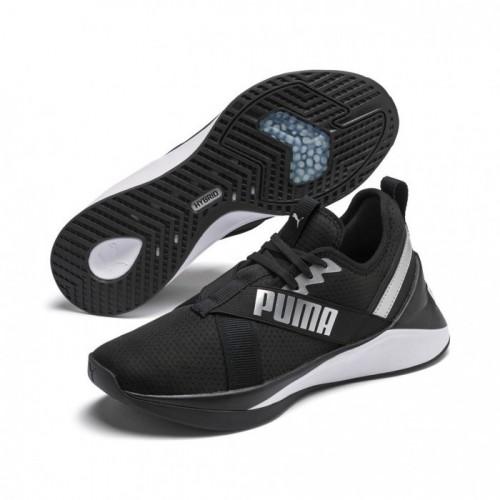 Puma Jaab Xt Pwr Wn S