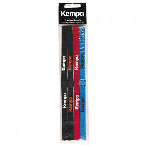 Kempa Hairbands