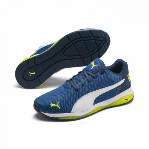 Puma Cell Ultimate Point