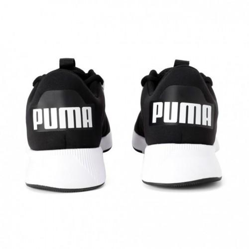 Puma Flyer Modern