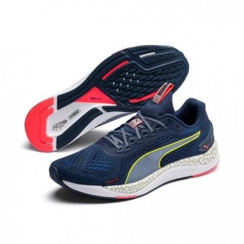 Puma Speed 600 2