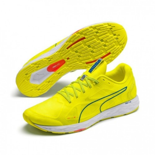 Puma Speed 300 Racer 2