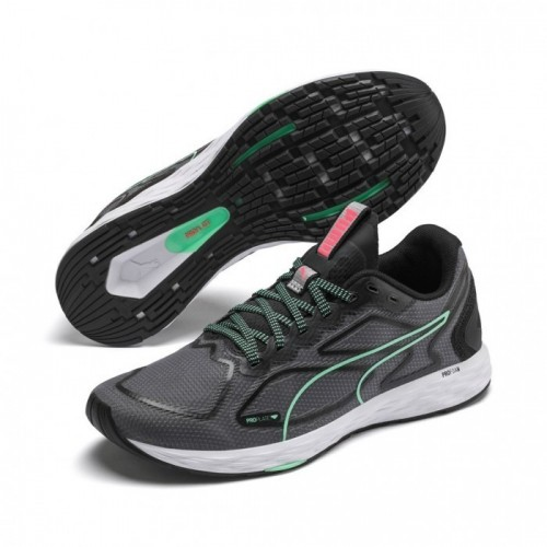 Puma Speed 300 Racer 2 Wn S