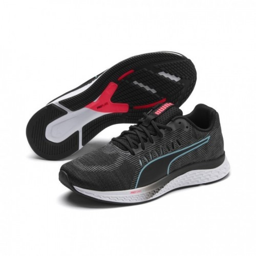 Puma Speed Sutamina Wns