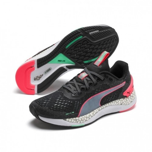 Puma Speed 600 2 Wn S