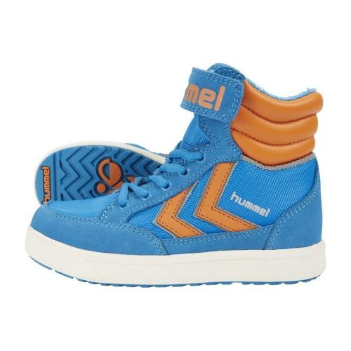 Hummel Kidsstiefel Geilo Jr. Boot