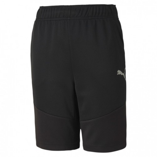Puma Active Sports Poly Shorts