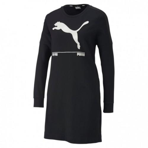 Puma Nu-Tility Dress