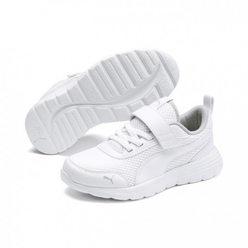Puma Flex Renew Ac Ps