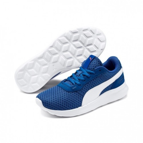 Puma St Activate Jr