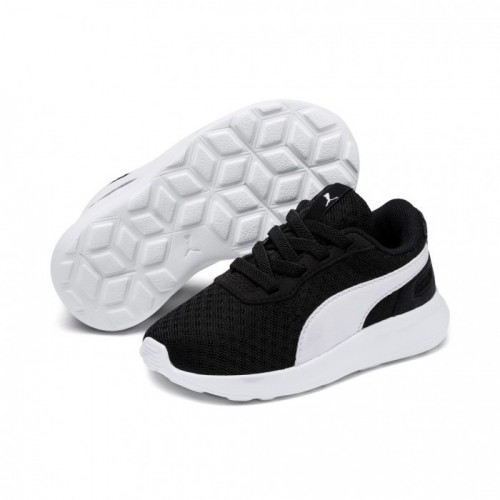 Puma St Activate Ac Ps