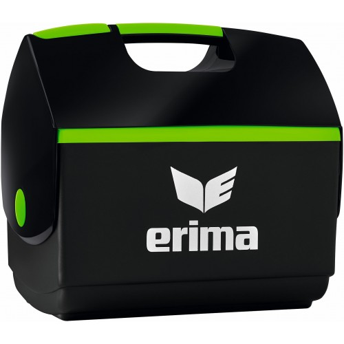 Erima Ice Box 10l