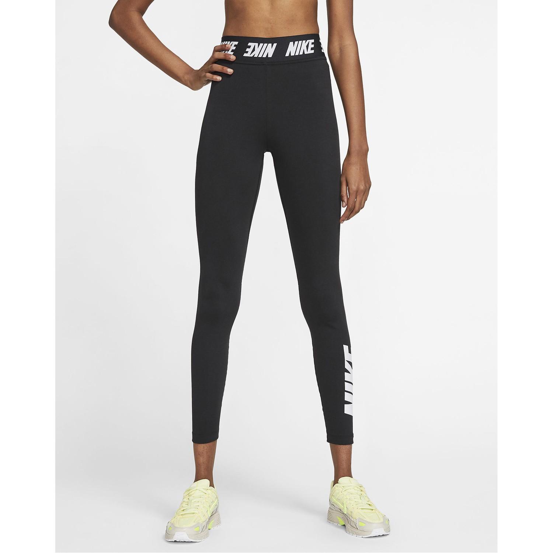 Manifiesto Napier papa  Nike Sportswear Club Leggings