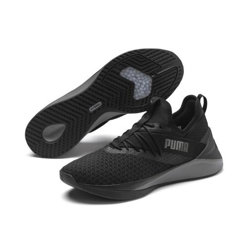 Puma Sneaker Jaab XT