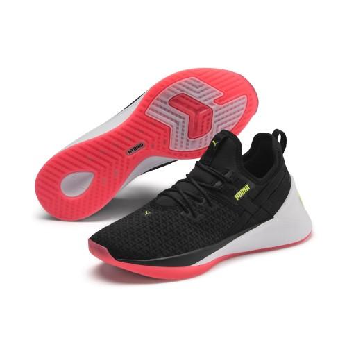 Puma Sneaker Jaab XT Women