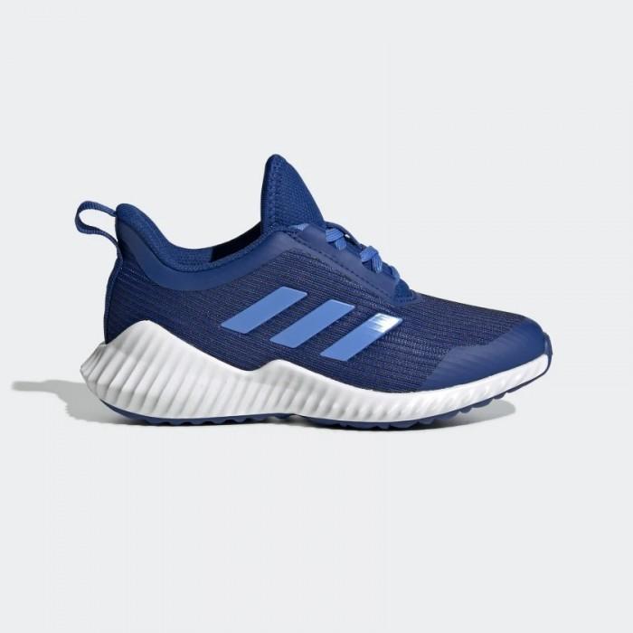 Adidas Freizeitschuhe Forta Run K Kinder