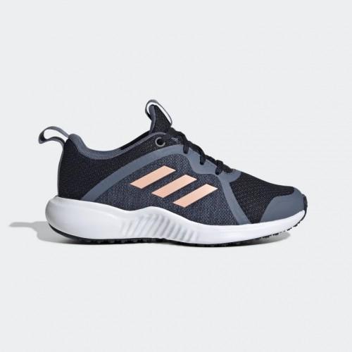 Adidas Sneaker Forta Run X Kids