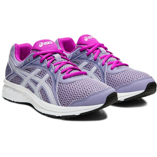 Asics Runningshoes Jolt 2 Kids