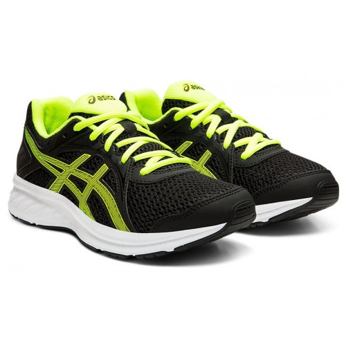 Asics Runningshoes Jolt 2 PS Kids