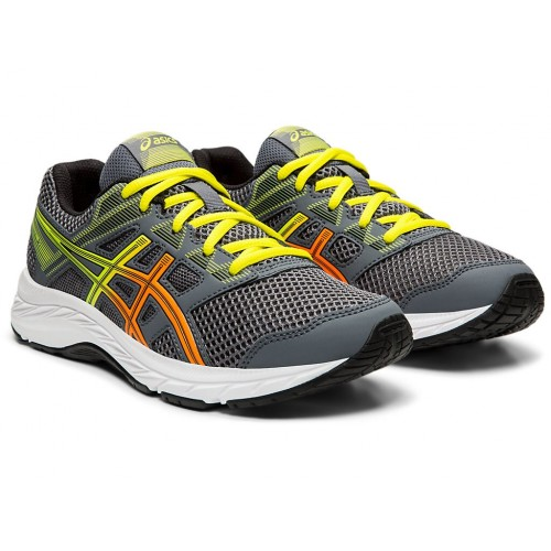 Asics Runningshoes Contend 5 Kids