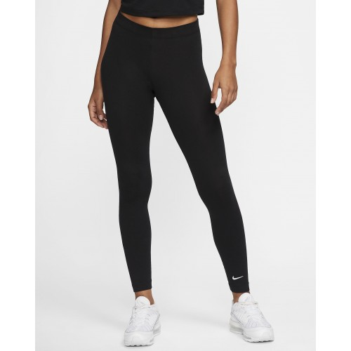 Nike Sportswear Club Leggings Damen