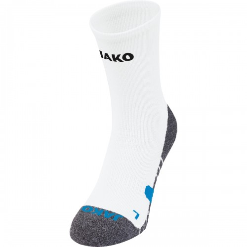 Jako Training Socks