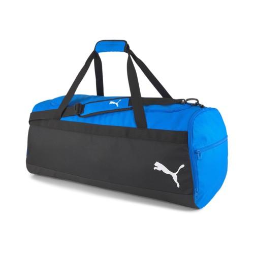 Puma teamGOAL 23 Teambag L
