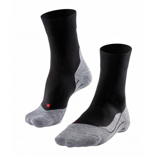 Falke RU 4 Runningsocks