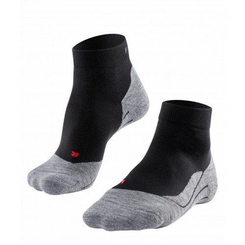 Falke RU 4 Short Laufsocken Damen