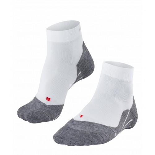 Falke RU 4 Short Runningsocks Women