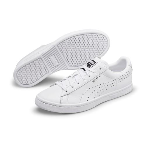 Puma Sneaker Court Star NM