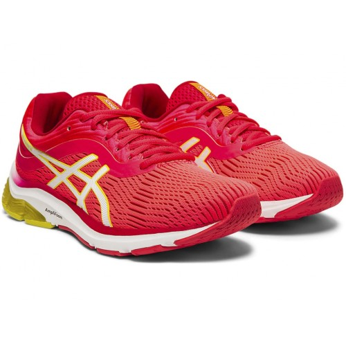 Asics runningshoes Gel-Pulse 11 Woman