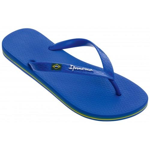 Ipanema Sandale Classic Brasil II