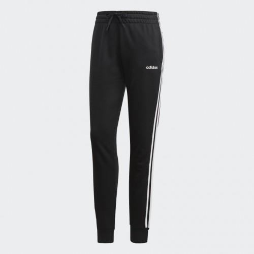 Adidas Essentials 3-Stripes Pant Women