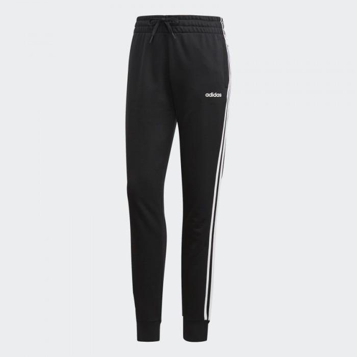 Adidas Essentials 3-Streifen Hose Damen