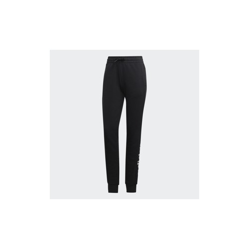Adidas Essentials Linear Pant Women