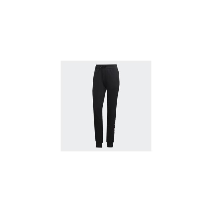 Adidas Essentials Linear Hose Damen