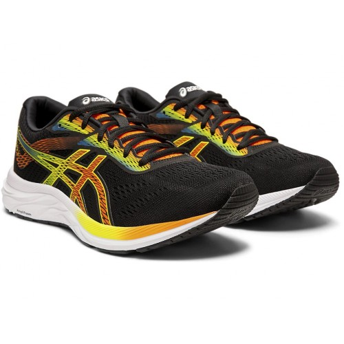 Asics Runningshoes Gel-Excite 6