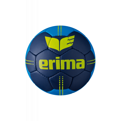 Erima Handball PURE GRIP NO. 2.5 Ballpaket