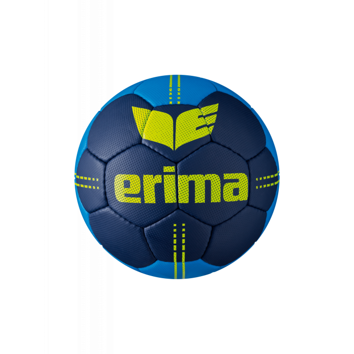 Erima Handball PURE GRIP NO. 2.5