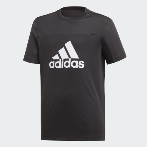 Adidas Equipment T-Shirt Kinder