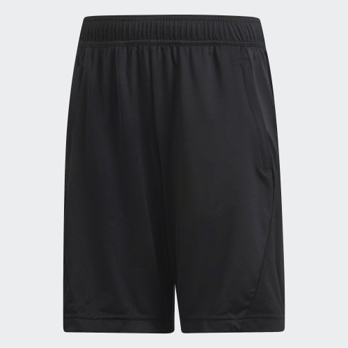 Adidas Training Equipment Short Kids