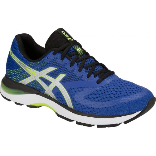 Asics Runningshoes Gel-Pulse 10